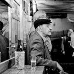 Bar Parangolé homenageia Darcy Alves
