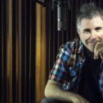 Uruguaio Dany López apresenta lançamento na Capital