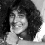 """Evento """"Diálogos com a obra de Maria Lucia Cattani"""""""