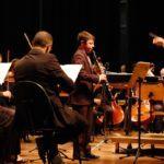 Ospa para crianças: Série Concertos Didáticos 2016 inicia no sábado (15)