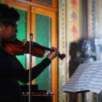 Escola de Música da Ospa realiza a quarta edição da série Recitais na Biblioteca 2016