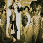 Museu de Porto Alegre abre exposição sobre história do movimento LGBTT