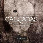 Abertura da exposição de Vera Carlotto no MARGS