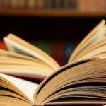 Biblioteca Pública celebra Semana Estadual do Livro com atividades gratuitas