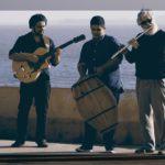 Instrumental Picumã lança CD de estreia no Teatro Glênio Peres