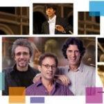 Orquestra da Ulbra e irmãos Ramil realizam concerto gratuito em Santa Maria