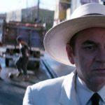 Sul21 recomenda o chileno 'Neruda', o romeno 'Sieranevada' e 'Sully', de Clint Eastwood