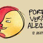 Ingressos antecipados para o Porto Verão Alegre começam a ser vendidos nesta terça (03)