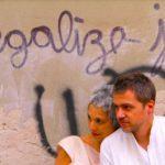 Dois espetáculos dão a largada no 18º Porto Verão Alegre