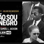 Programação da Cinemateca Paulo Amorim até o dia 8 de março