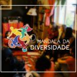 Projeto 'Mandala da Diversidade – Nossas Diferenças, Nossa Fortaleza' oferece oficina de empoderamento