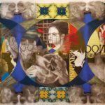Museu de Arte Contemporânea comemora seus 25 anos com exposição de obras de 67 artistas