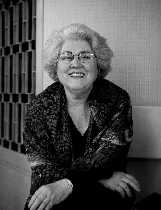 Sesc convida Maria Carpi para debate sobre poesia - Guia21