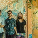 Ecarta Musical traz Gabriel Romano e Grupo