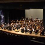 Governo do Estado nomeia 27 músicos aprovados no concurso da Ospa