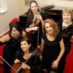 Concertos Capitólio apresenta repertório barroco