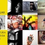 'Da Tela do Celular: 20 visões do outro' em exposição no Quintal Cultural
