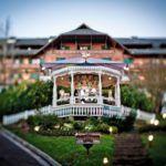 Casa da Montanha realiza leilão de artes e antiguidades em Gramado