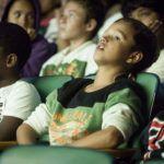 9º Festival Escolar de Cinema inicia na próxima terça-feira