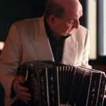 Orquestra Unisinos Anchieta abre Série Magis com tango