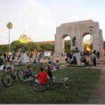 Na APPOA, sábado, o Seminário gratuito 'O Escuro do Nosso Tempo – A cidade e o Mal-Estar Contemporâneo'