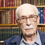 Foi-se um dos grandes: crítico literário Antonio Candido morre aos 98 anos em São Paulo
