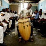 Programa 'Músicas do Mundo: etnomusicologia na Rádio da Universidade' apresenta a música dos imigrantes haitianos que vivem na capital