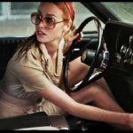 Guia21 recomenda 'Muito romântico', 'Uma dama de óculos escuros com uma arma no carro' e Guinga