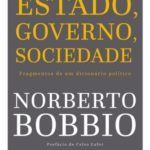 Obra de Norberto Bobbio ganha nova edição