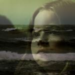 'Mar Inquieto' estreia em 29 de junho nos cinemas