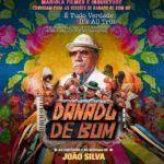 Estreia 'Danado de Bom' e mostra 'Em Nome da Lei – Policiais do Cinema Americano' no Cine Santander Cultural