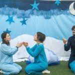 'Festival dos Pitocos' chega a Porto Alegre, Lajeado e Taquari