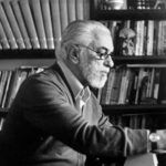 Instituto Estadual do Livro prorroga inscrições do Concurso Nacional de Contos Josué Guimarães