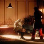 Guia21 recomenda 'A Vida de uma Mulher', 'Visita ou Memórias e Confissões', 'Beduíno' e Sbørnia KøntrAtracka