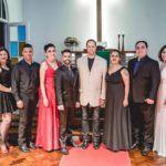 Companhia Oficina de Ópera faz recital de canto lírico na BPE