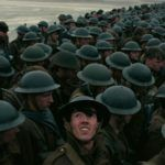 Guia21 recomenda 'Dunkirk', 'Monsieur & Madame Adelman' e 'O Reencontro'
