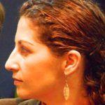 'Percurso Onde Não Há' de Denise Freitas tem lançamento no próximo dia 3