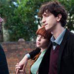 Duas novas estreias no Guion Cinemas: 'O filme de minha vida' e 'Os meninos que enganavam nazistas'
