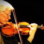 Festival Beethoven celebra a obra do compositor alemão
