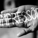 Espetáculo 'Impressões – ecos de uma existência' ocorre nos dias 12 e 13 de agosto na CCMQ