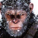 Guia21 recomenda 'Os campos voltarão' e 'Planeta dos Macacos: A Guerra'