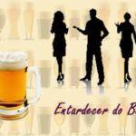 Bate papo sobre cerveja com Rafael Missio Neto