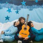 Primeira edição da Mostra de Música Autoral Infantil acontece em Arroio do Meio