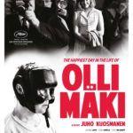 Rifle, Os Campos Voltarão eO Dia Mais Feliz da Vida de Olli Mäki seguemem exibição na Capitólio