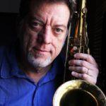 Santander Cultural recebe o saxofonista Leo Gandelman e o violonista João Camarero em agosto
