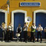 Mostra Sonora Brasil Sesc promove apresentações gratuitas na Capital