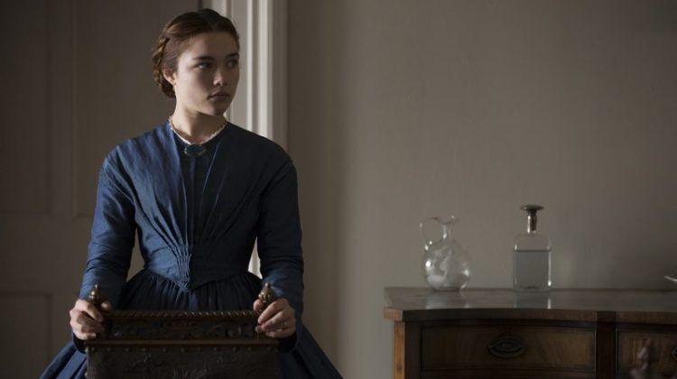 Guia21 recomenda 'Lady Macbeth', 'Corpo Elétrico', 'Queermuseu' e 'Yerma'