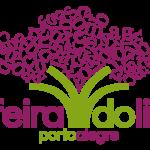 63ª Feira do Livro de Porto Alegre: disponíveis formulários para encontros de escolas com escritores