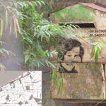 """Exposição """"IMESURA"""", do Coletivo OM, inicia no dia 13 de setembro"""