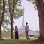 Guion Cinemas traz três elogiadas estreias na sua programação de 14 a 20 de setembro
